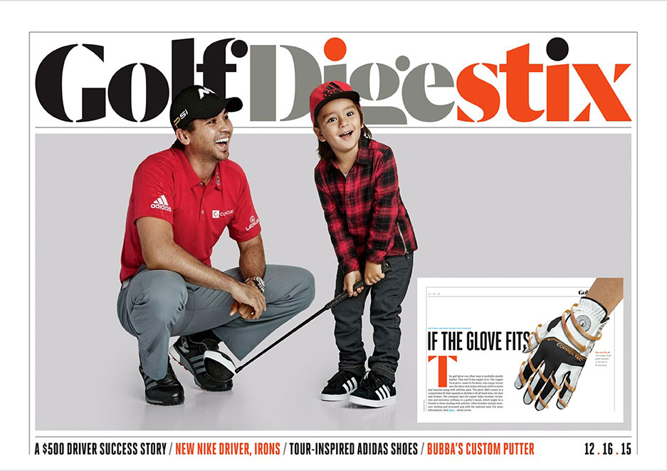 golf-digest-article-1